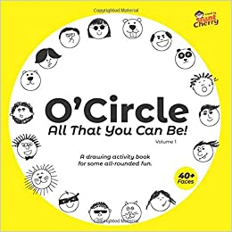 O' Circle - All that you can be
