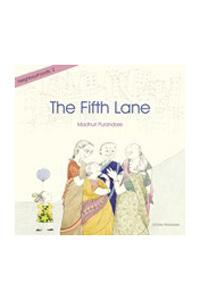 Neighbourhoods 2 - Fifth Lane