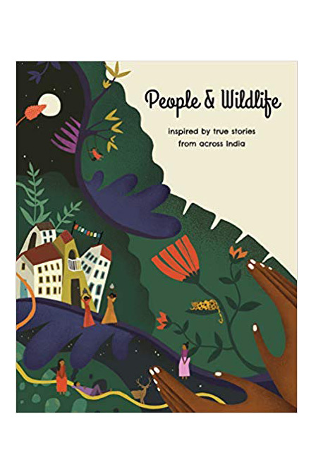 People & Wildlife