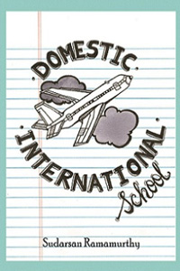 Domestic International School