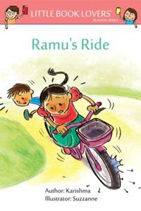 Ramu's Ride