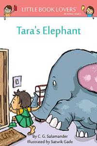 Tara's Elephant