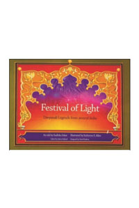 Festival of Light Deepavali Legends From Around India