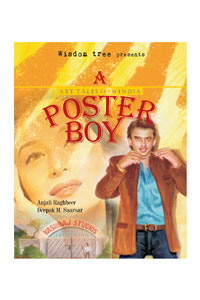 A Poster Boy