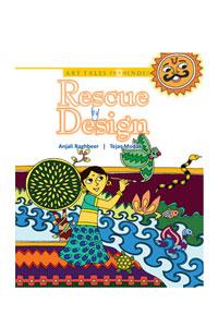 Rescue by Design