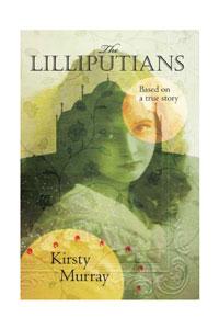 The Lilliputians