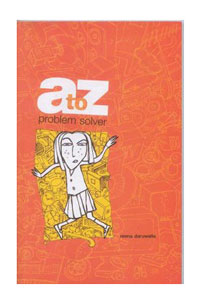 A-Z Problem Solver