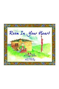 Room in your Heart : Folktales from Bhutan