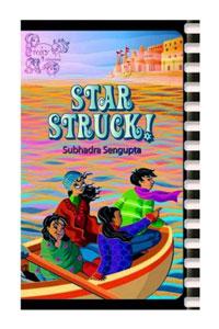 Star Struck!