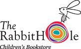 The Rabbit Hole Children's Bookstore